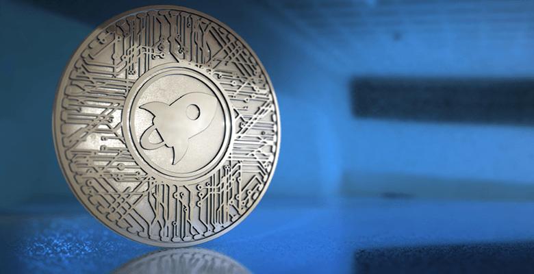همکاری آیبیام و ۶ بانک بینالمللی برای صدور ارز دیجیتال باثبات