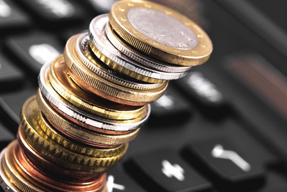 آیا تراکنشهای ارزهای دیجیتال واقعا ناشناس هستند؟