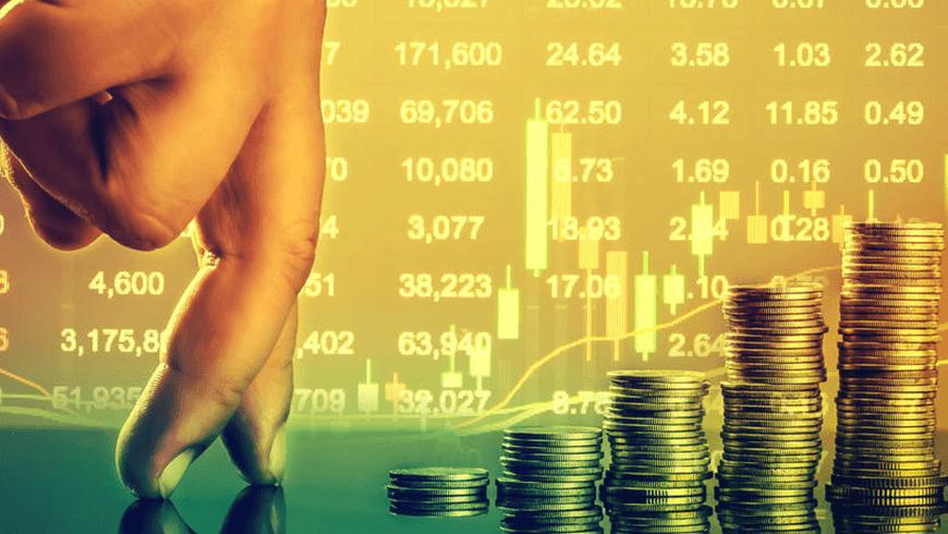 غیررسمی: سرمایهگذاری 250 میلیون دلاری استارتاپ ارز دیجیتال وابسته به گلدمن ساکس