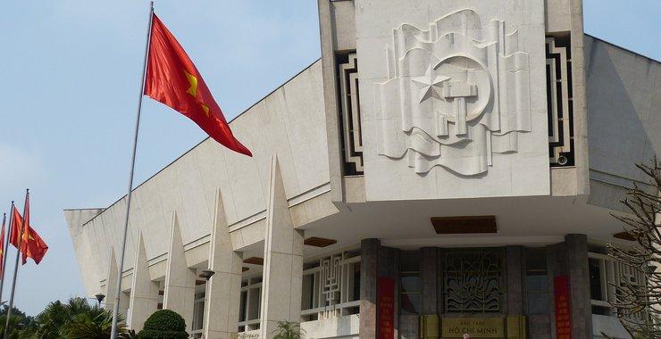 اخبار مهم و برگزیده ارزهای دیجیتال و بلاک چین – روز 4 فروردین ۹۸