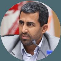 پورابراهیمی: دولت برای حذف دلار از معاملات اقتصادی تکلیف قانونی دارد