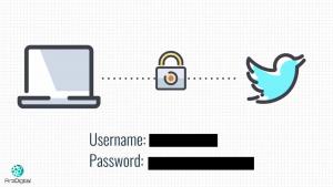 اتصال به وای فای رایگان چگونه امنیت را تهدید می کند؟