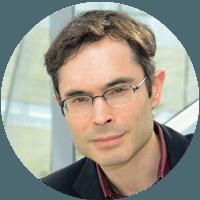 کپسول هفتگی سرمایهگذاران ارزهای دیجیتال – شماره سیزدهم – هفته آخر فروردین 98