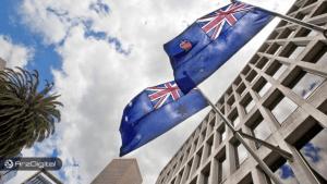 افزایش ۲۰۰ درصدی کلاهبرداریهای ارزهای دیجیتال در استرالیا