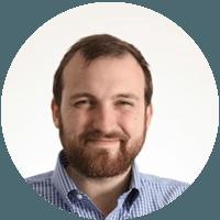 کپسول هفتگی سرمایهگذاران ارزهای دیجیتال – شماره دهم – هفته دوم فروردین 98