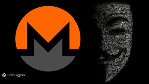 بدافزار جدید استخراج ارزهای دیجیتال/ DoublePulsar به شرکتهای آسیایی حمله میکند