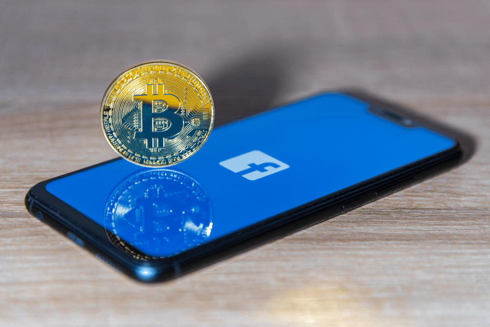 فیسبوک، توئیتر و تلگرام: ارزهای دیجیتال جدید یا برنامه مدیریت سرمایه؟