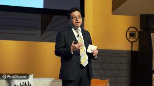 تام لی: منتظر رکورد زدن قیمتها تا سال ۲۰۲۰ باشید