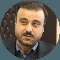 فعالیت پارک صنایع فرهنگی در حوزه بلاک چین/ از سامانه ثبت شو رونمایی میشود