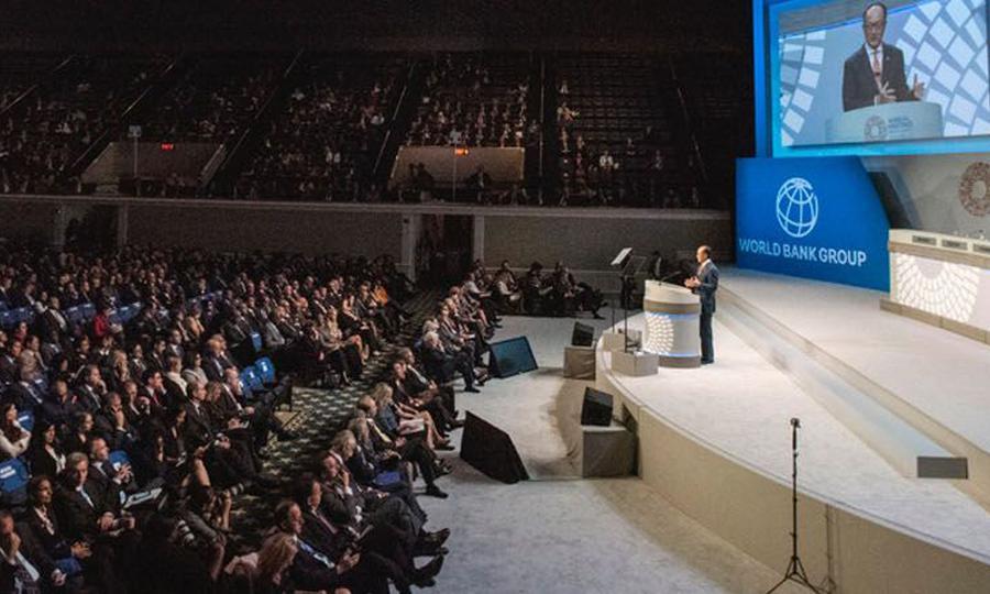 افغانستان برای تقویت اقتصاد خود به بیت کوین روی میآورد