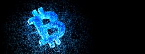 نگاهی به رمزنگاری در تراکنشهای بیت کوین