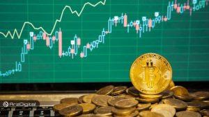 4 نظریه برای توجیه افزایش قیمت اخیر ارزهای دیجیتال
