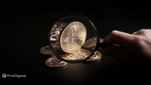 سهم واقعی بیت کوین از بازار ارزهای دیجیتال چقدر است؟