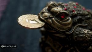 چرا چین عاشق اتریوم است اما از بیت کوین نفرت دارد؟