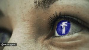 فیسبوک به دنبال جذب 1 میلیارد دلار سرمایه خطرپذیر است