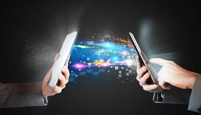 بررسی اهمیت بیت تورنت در دنیای ارزهای دیجیتال