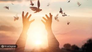 چگونه آزادی را در جهانی عاری از آزادی پیدا کنیم؟