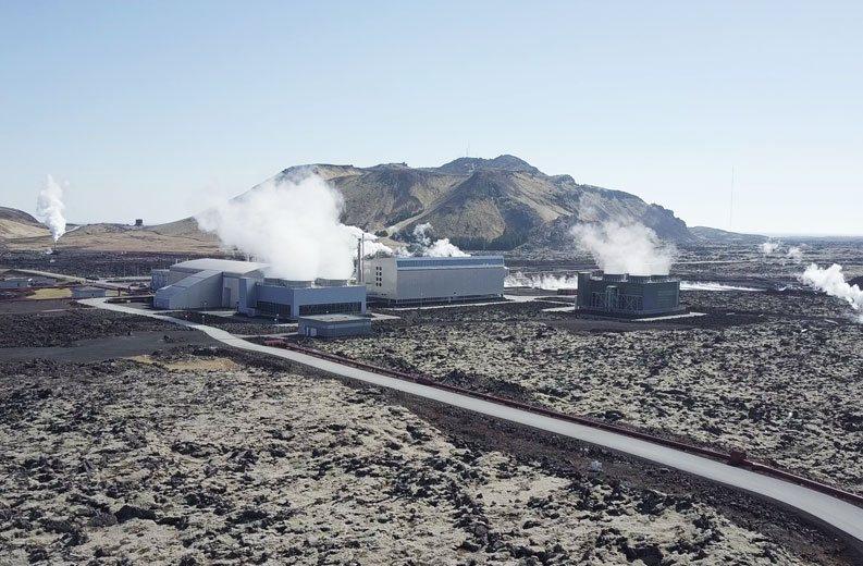 استخراج ارزهای دیجیتال تهدیدی برای کشور ایسلند/ افزایش مخالفتها با ماینینگ در ایسلند