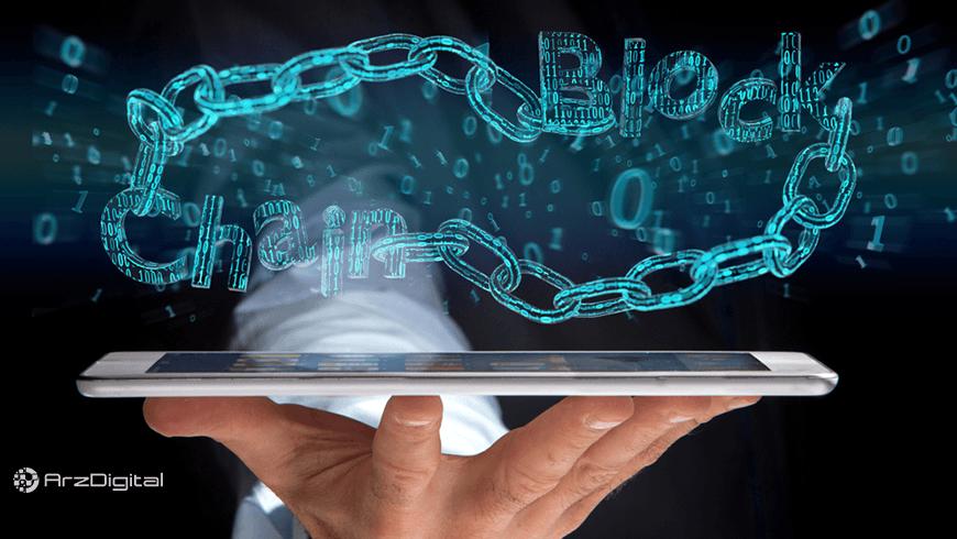 اچتیسی به دنبال عرضه نسل دوم گوشیهای مبتنی بر بلاک چین در سال 2019