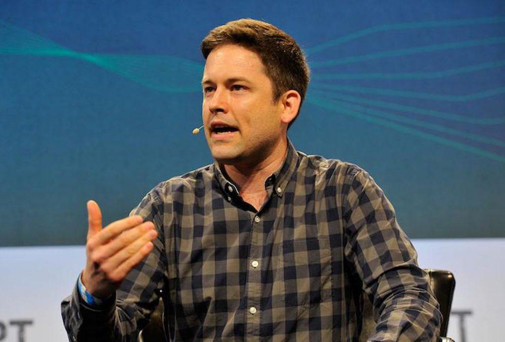 گزارشگر نیویورک تایمز: فیسبوک به دنبال جذب 1 میلیارد دلار سرمایه خطرپذیر است