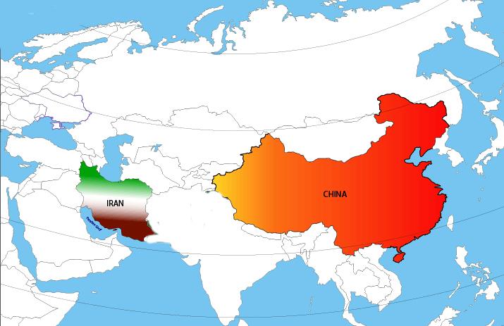 وبسایت چینی: ایران به قطب جدید استخراج بیت کوین تبدیل میشود