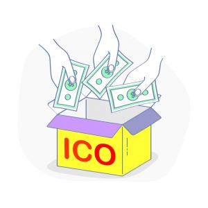 عرضه اولیه سکه (ICO) چیست؟