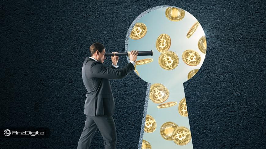 لیمیت اوردر (Limit order) و استاپ لیمیت (Stop-Limit) در صرافیهای ارز دیجیتال چیست؟