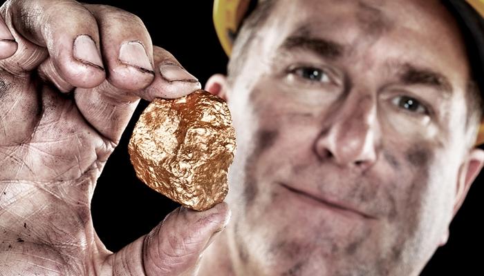 استخراج ارز دیجیتال یا ماینینگ (Mining) چیست؟