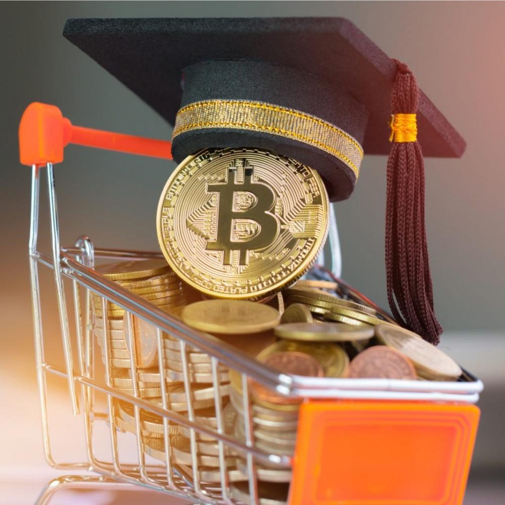 پول مفت: استخراج ارزهای دیجیتال در خوابگاههای دانشگاه
