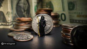 پول فرشته است یا شیطان؟ مشکل ما با پول چیست؟
