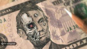 نگاهی به ویژگیهای اصلی پول