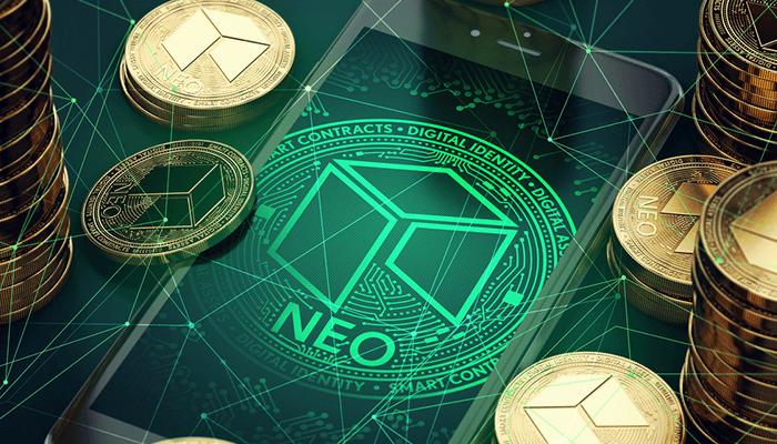 نئو 3 در حال راهاندازی شبکه بلاک چین جدید است/ کاربران باید توکنهای خود را منتقل کنند