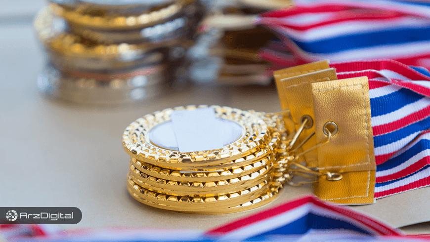 قهرمان المپیک از سرمایهگذاری در صرافی کوین بیس پرده برداشت