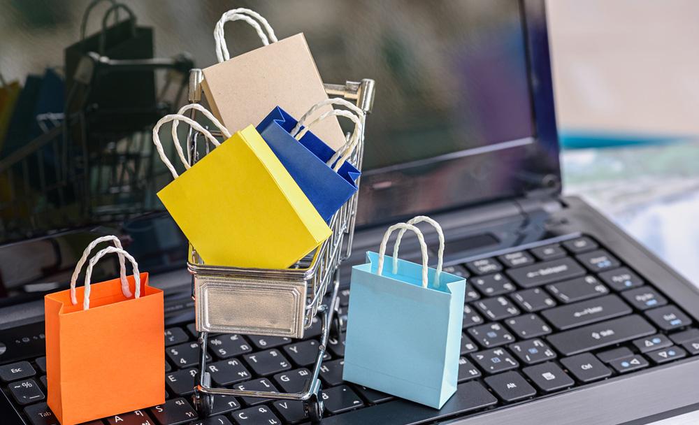چه چیزهایی میتوان با بیت کوین خرید؟
