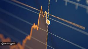ارزش بازار ارزهای دیجیتال به بالاترین میزان خود در ۵ ماه اخیر رسید !