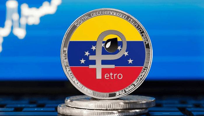 رکورد حجم معاملات بیت کوین در ونزوئلا شکسته شد