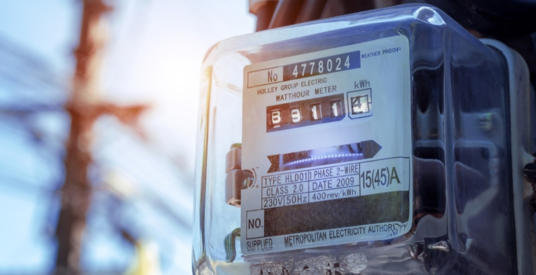 آیا استخراج بیت کوین روزی به پایان خواهد رسید؟