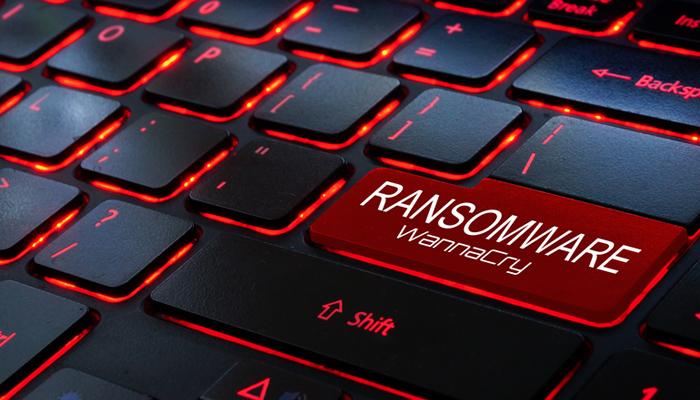 گزارش جنجالی: بدافزار جدید استخراج ارزهای دیجیتال از ابزارهای آژانس امنیت ملی استفاده میکند!