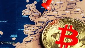 فشار فرانسه به اتحادیه اروپا برای پذیرش مقررات ارزهای دیجیتال خود