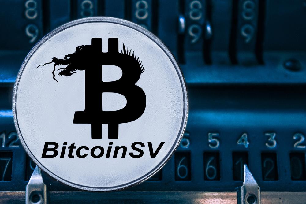 گزارش بیتمکس: استخراج کنندگان BSV از زمان فورک بیت کوین کش 2.2 میلیون دلار ضرر کردهاند
