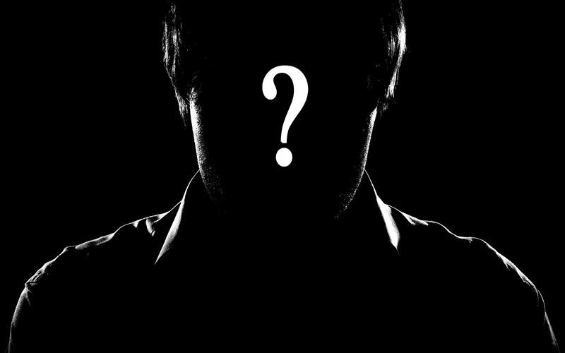 مروری بر جنبههای منفی ارزهای دیجیتال/ آیا روح ساتوشی در عذاب است؟