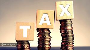 قانونگذاران آمریکایی خواستار شفافسازی فضای ارز دیجیتال پیش از روز مالیات شدند