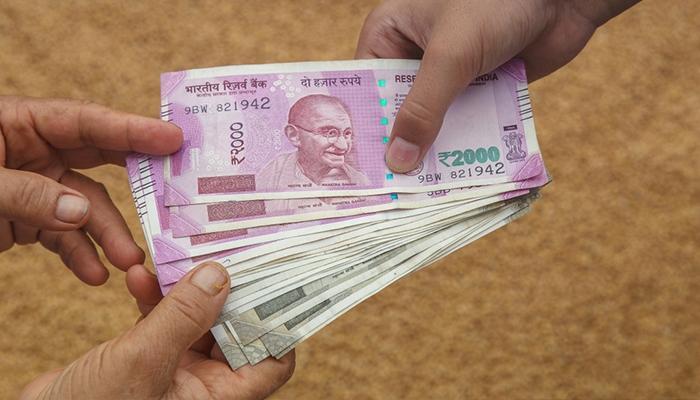 دولت هند به دنبال ممنوعیت کامل ارزهای دیجیتال