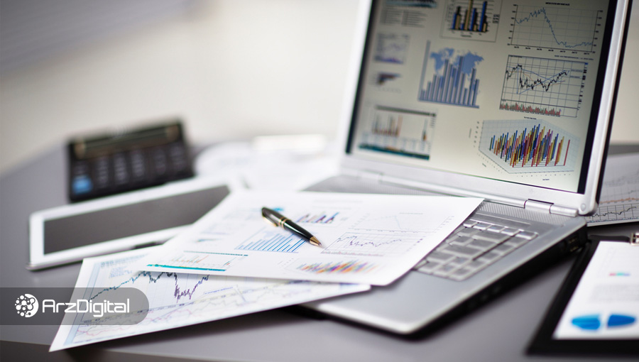 آموزش معامله ارز دیجیتال؛ ترید چیست و تریدر کیست؟