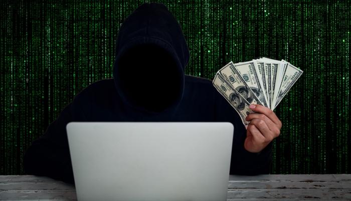 درآمد ۳۲,۰۰۰ دلاری هکرهای کلاهسفید از کشف آسیبپذیری در ارزهای دیجیتال