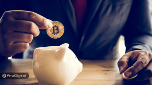 نتایج امیدوارکننده یک پژوهش: میلیونرهای جهان به سرمایهگذاری در ارزهای دیجیتال چشم دوختهاند