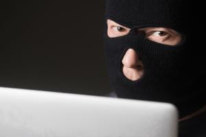 چگونه میلیونها دلار اتریوم با حدس زدن کلید خصوصی به سرقت رفت؟