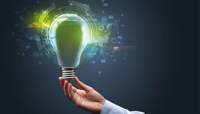 بهترین پلتفرمهای کسب درآمد در حوزه بلاک چین و ارزهای دیجیتال
