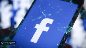 دو نفر از کارکنان سابق صرافی کوین بیس به فیسبوک پیوستند