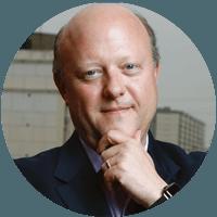 کپسول 33: از مشخص شدن قیمت احتمالی گرام تا پابرجا بودن نگرانی قانونگذاران درباره لیبرا